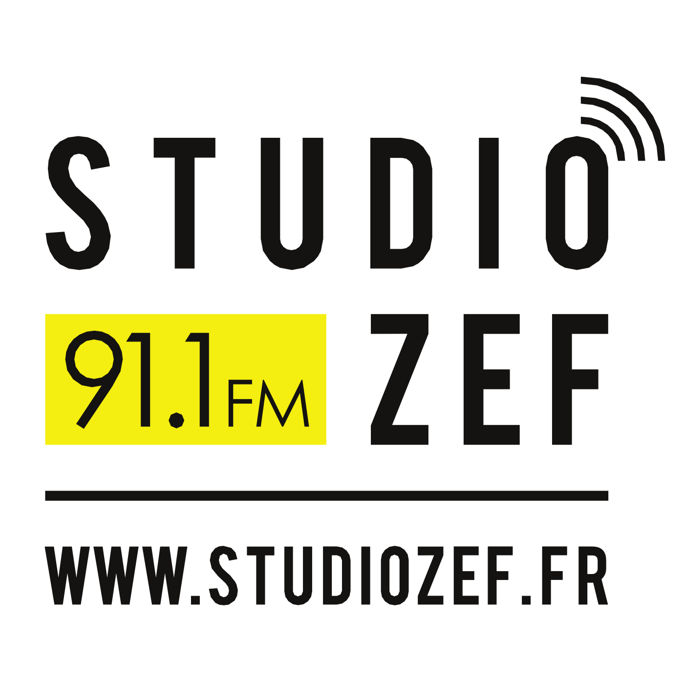 Quartier lointain | Studio Zef
